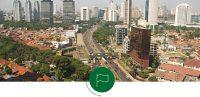 printech indonesia