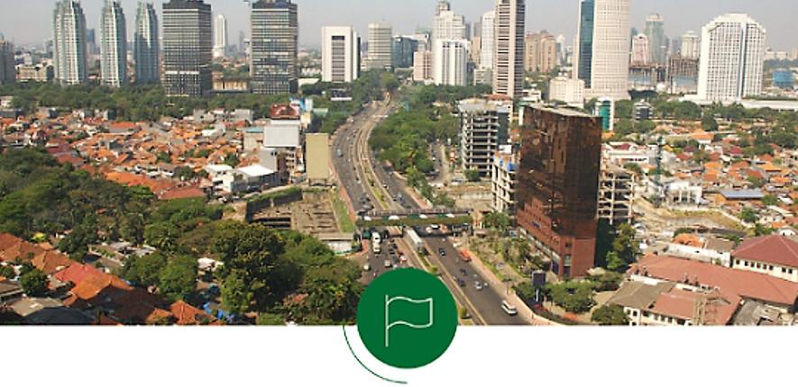 Al via le adesioni per la Printech Indonesia