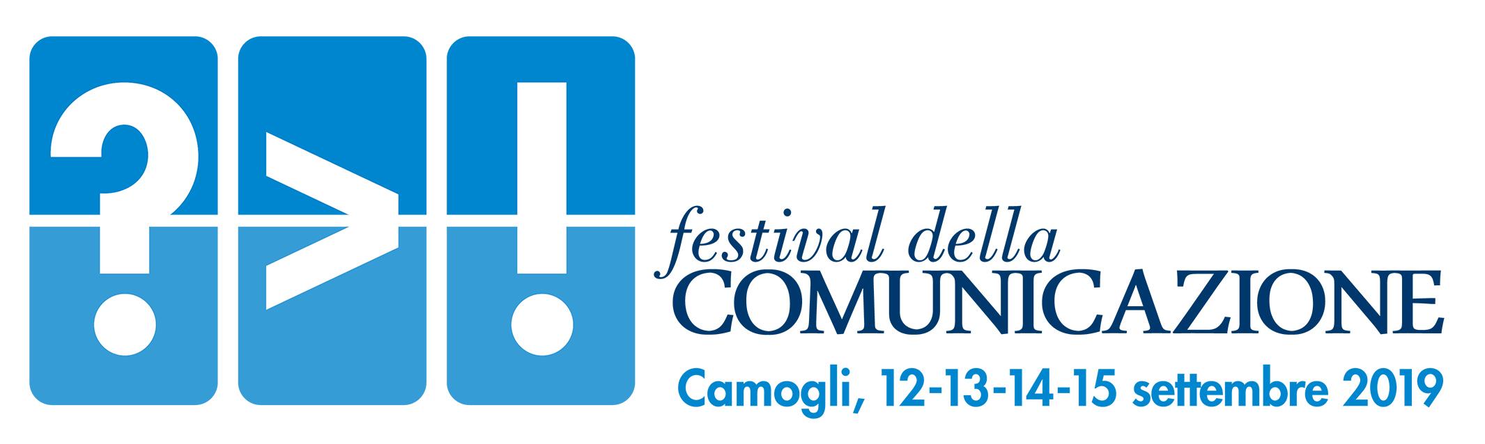 Civiltà al Festival della Comunicazione
