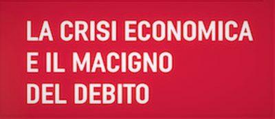 Crisi-economica-e-debito Mazziero