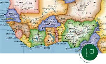 africa ok