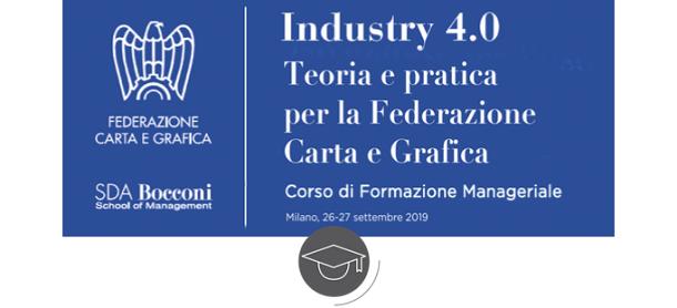 industry 4.0 Acimga