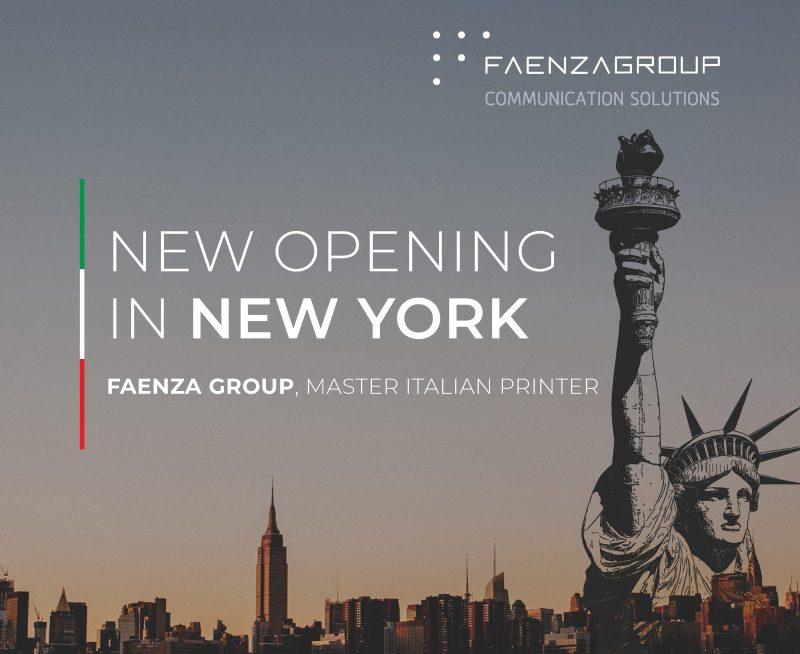 Faenza Group