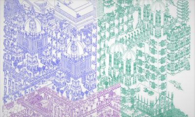 Scuola Milano Printmakers