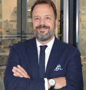 Stefano Squarcina Soma