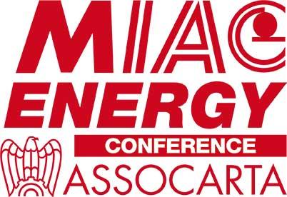 miac-energy