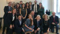Roncucci&Partners