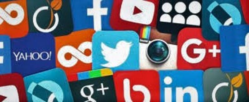 I Social media ci cambiano il cervello