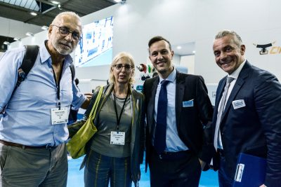 Lombardi in Labelexpo