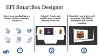 EFI SmartBoximage
