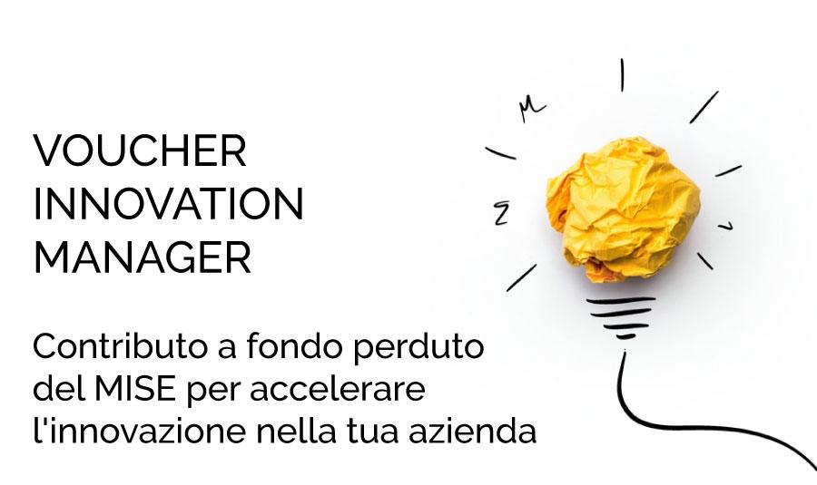 voucher_innovazione
