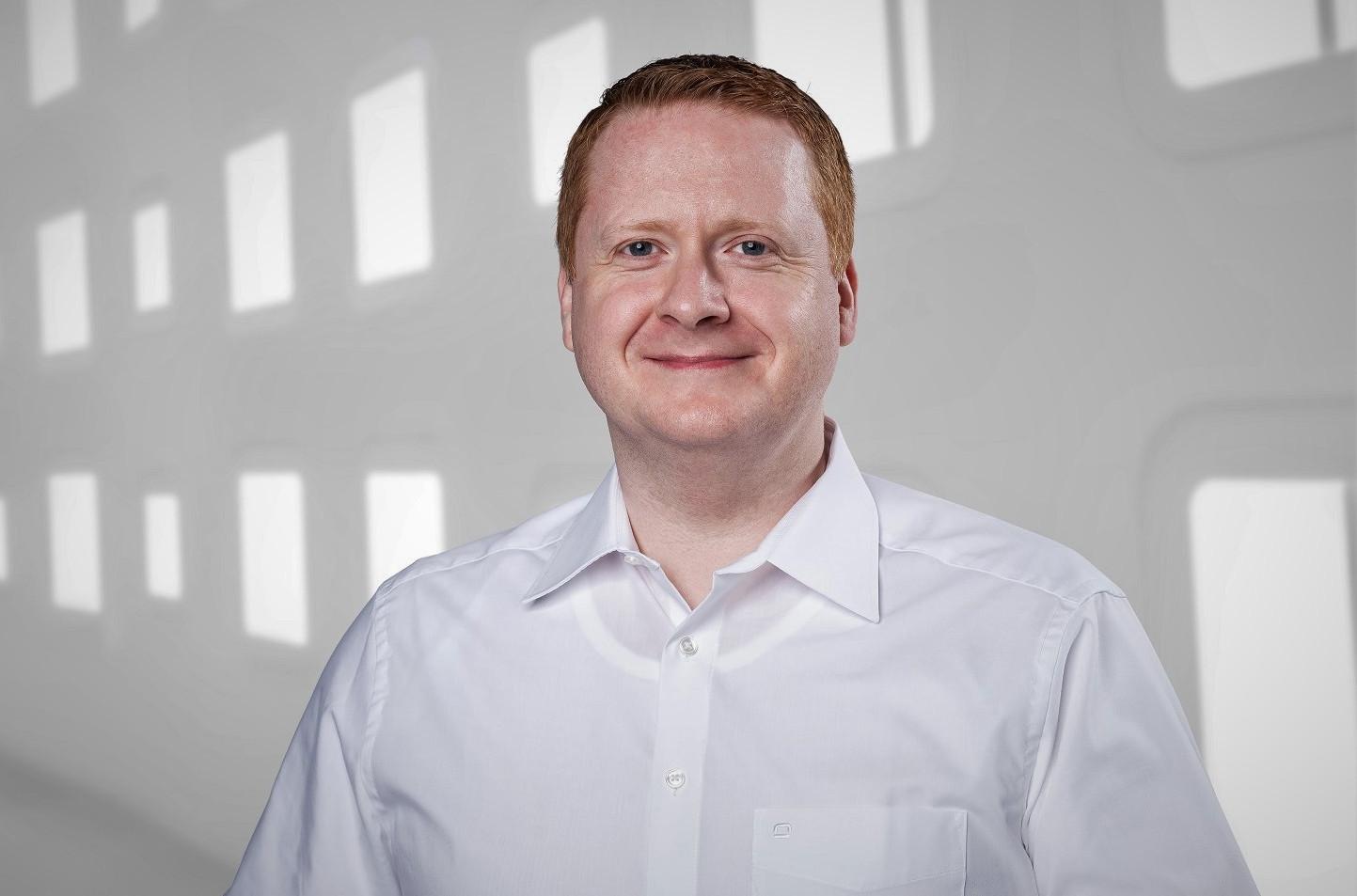 Stephan Kappaun