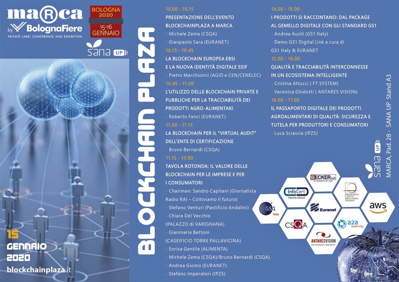 blockchainplaza-marca-bologna