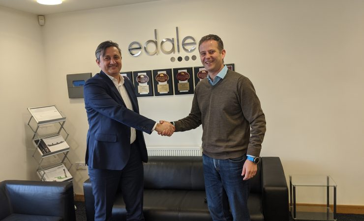 Edals-Grows-Sales-Team-in-the-US-and-Mexico