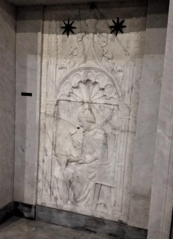 Cappella degli Orefici