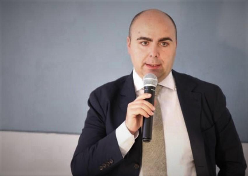 Che fine faranno le PMI in Italia?