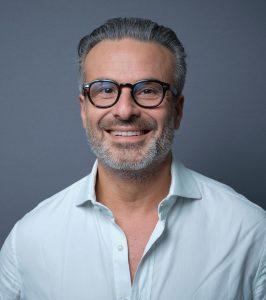 Enzo Colapinto IST