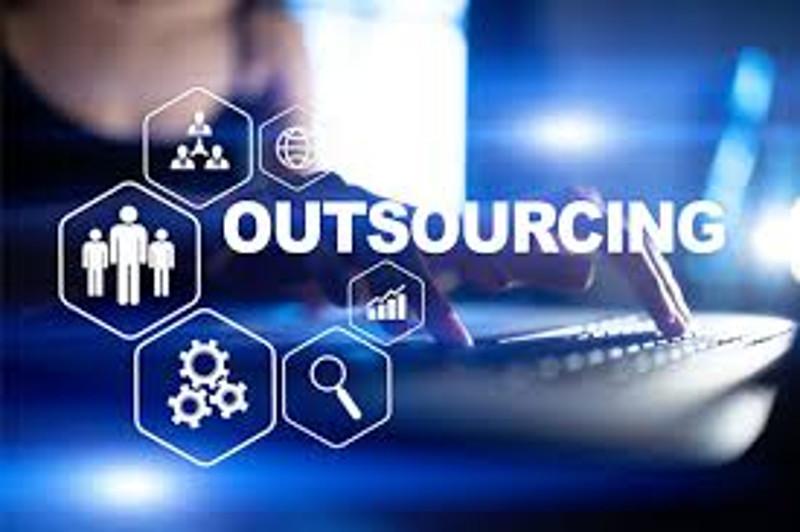 Edigit entra nel Outsourcing IT e Cloud Service