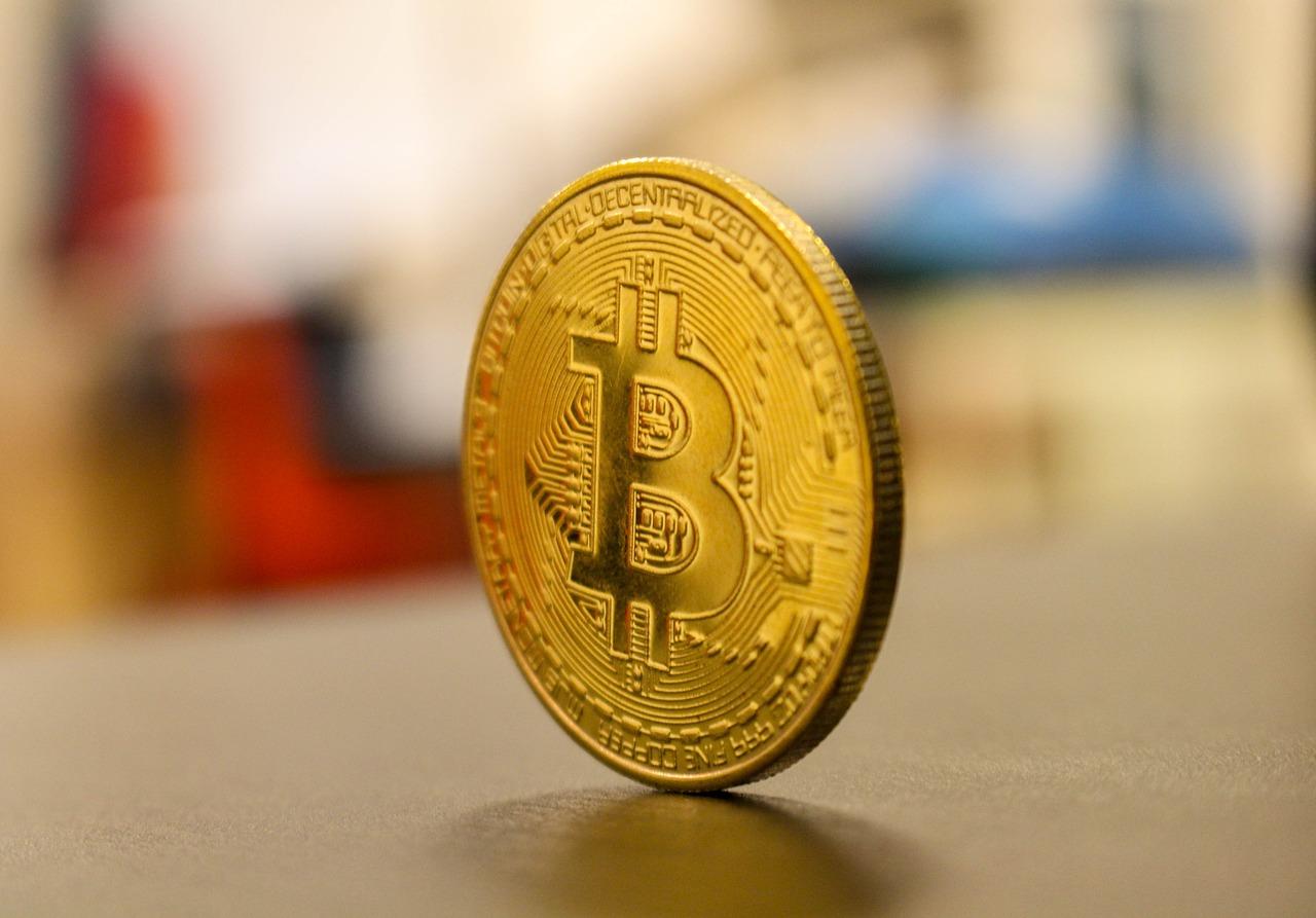 Giochi a casa? Paga Bitcoins