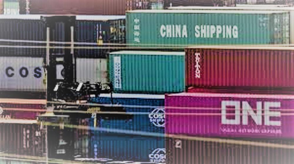 mercati export