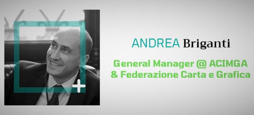 Andrea briganti