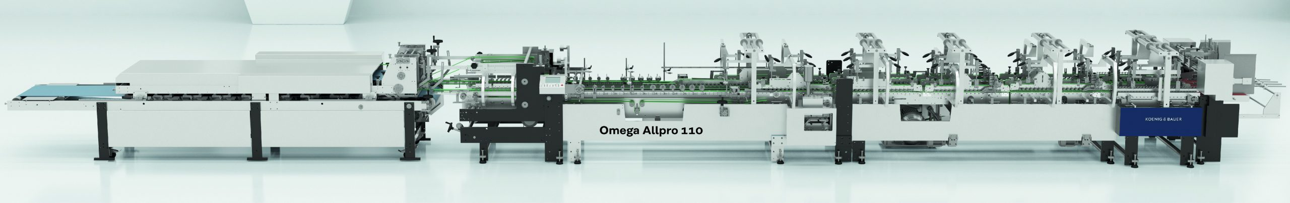 Allpro 110