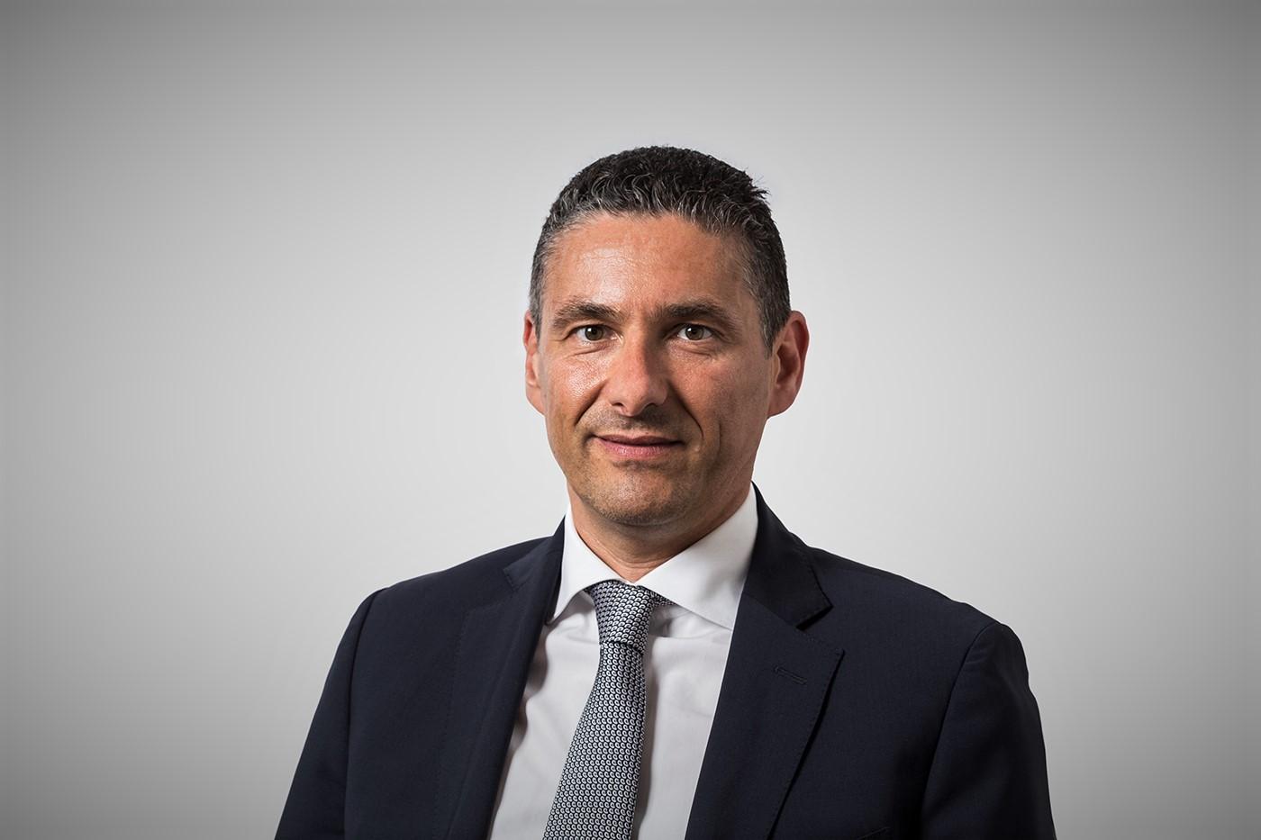 Michele Bianchi Presidente di CEPI Cartonboard