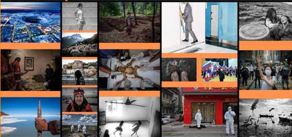 Festival della Fotografia Etica di Lodi