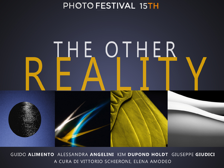 The Other Reality al Photofestival 2020