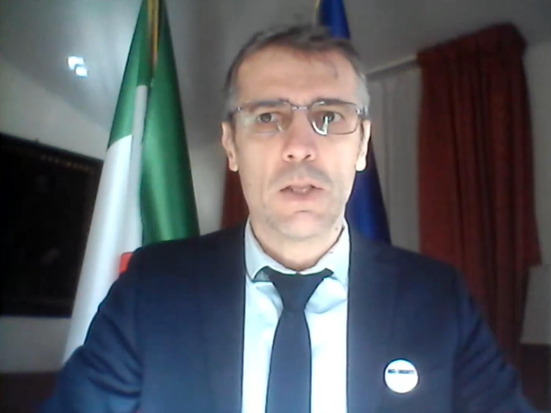 Giflex Girotto