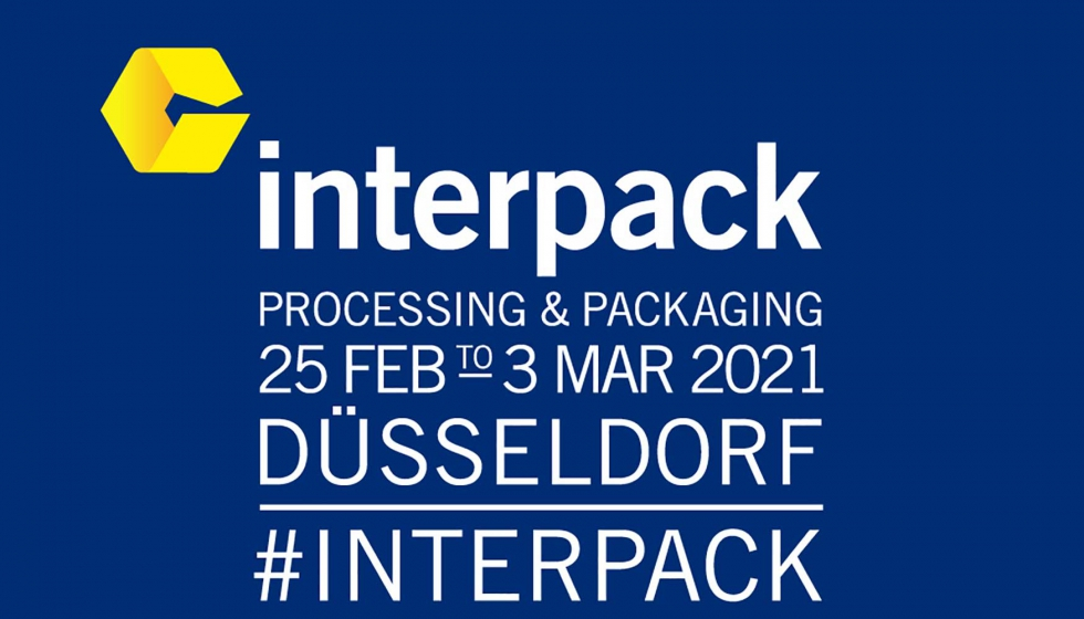 Interpack 2021