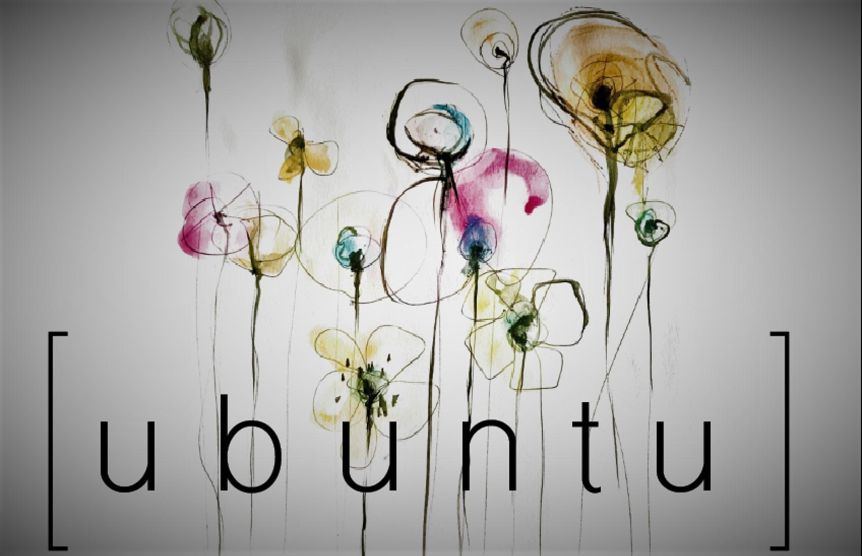 Ubuntu_etid