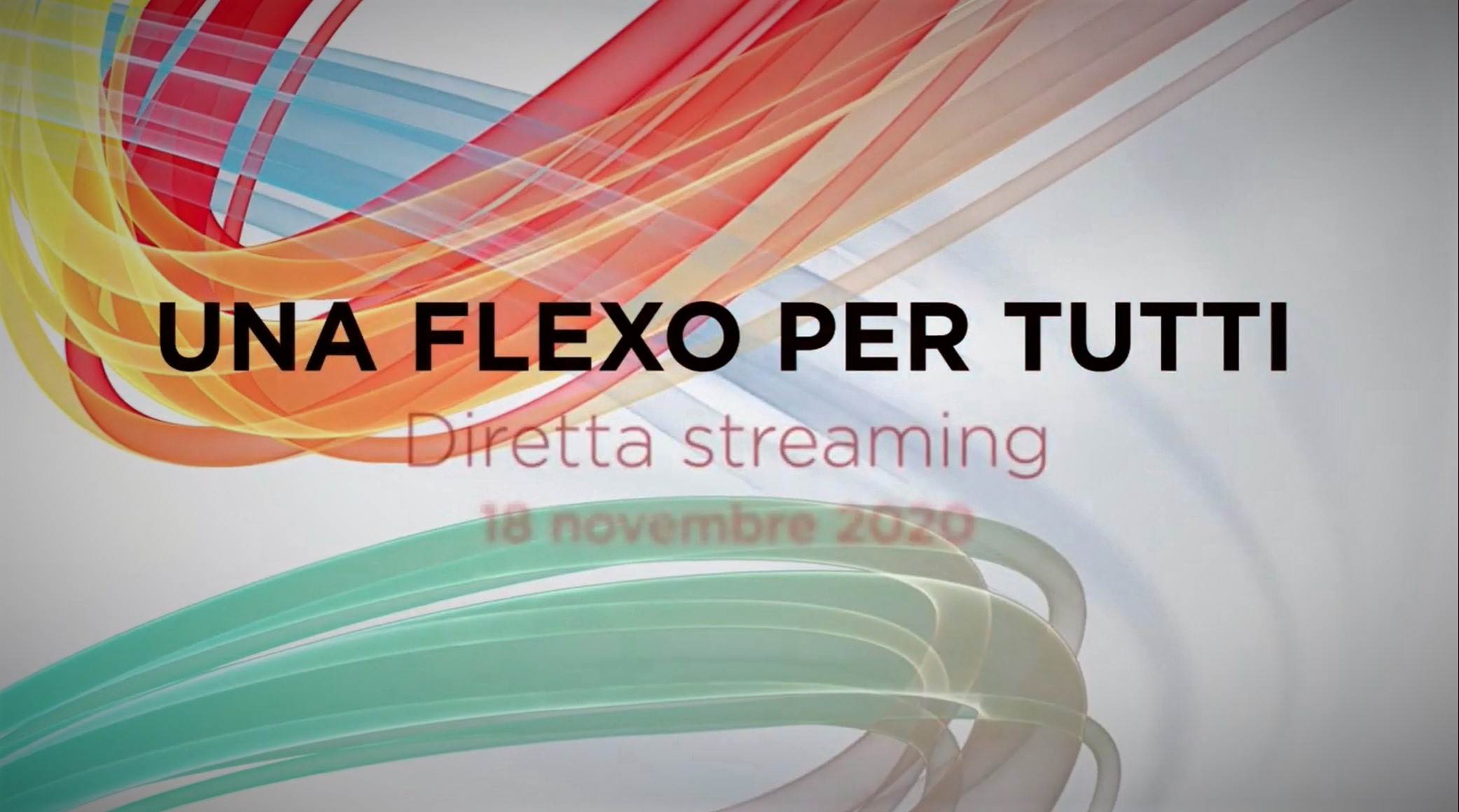 Flexo Day – Il futuro del packaging è PET