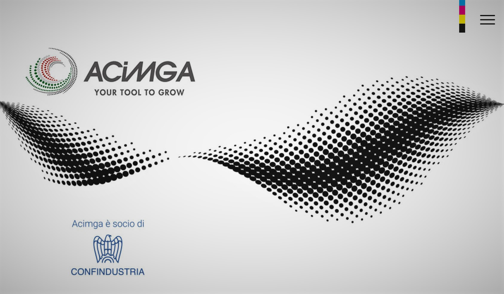 ACIMGA_logo nuovo