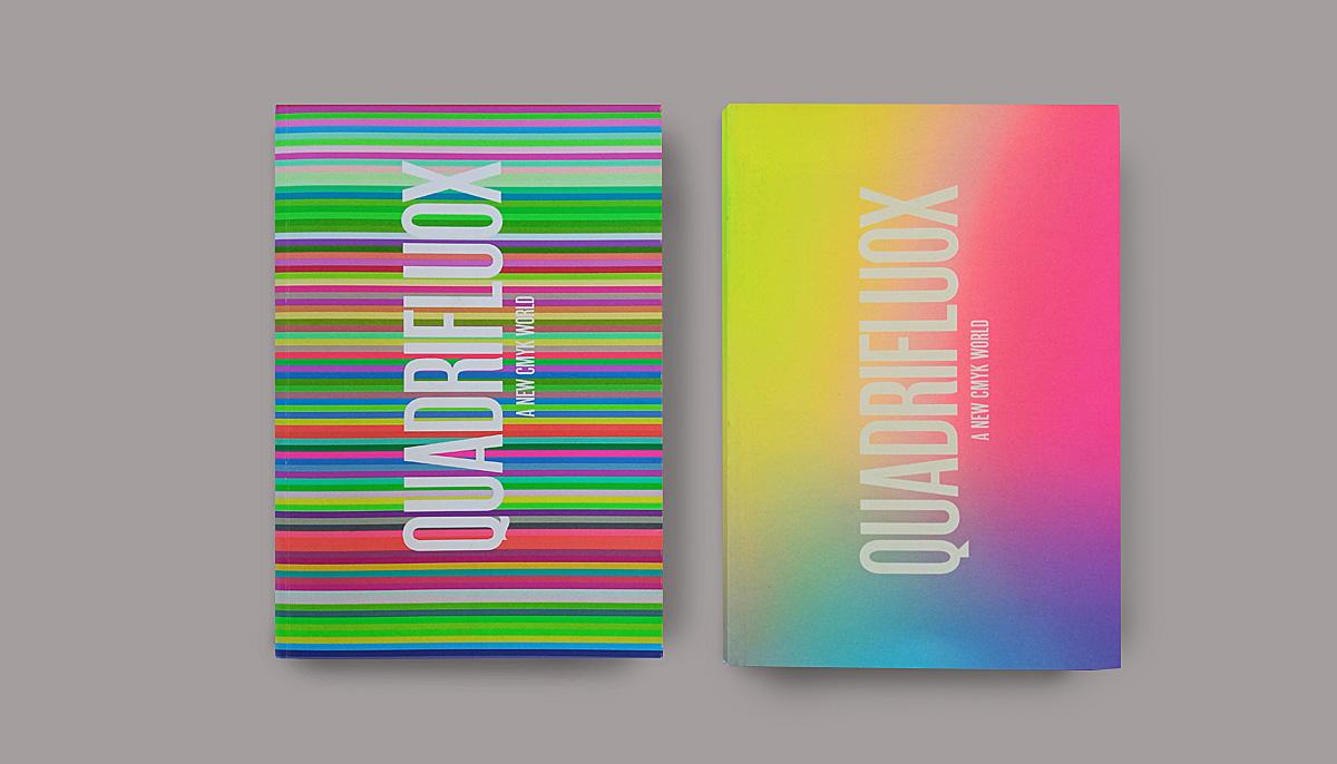 Quadrifluox