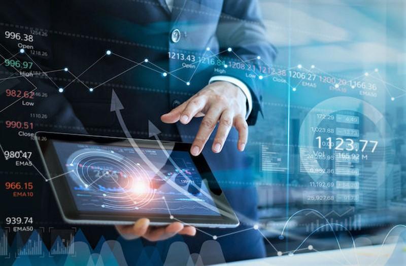 digitalizzazione competere