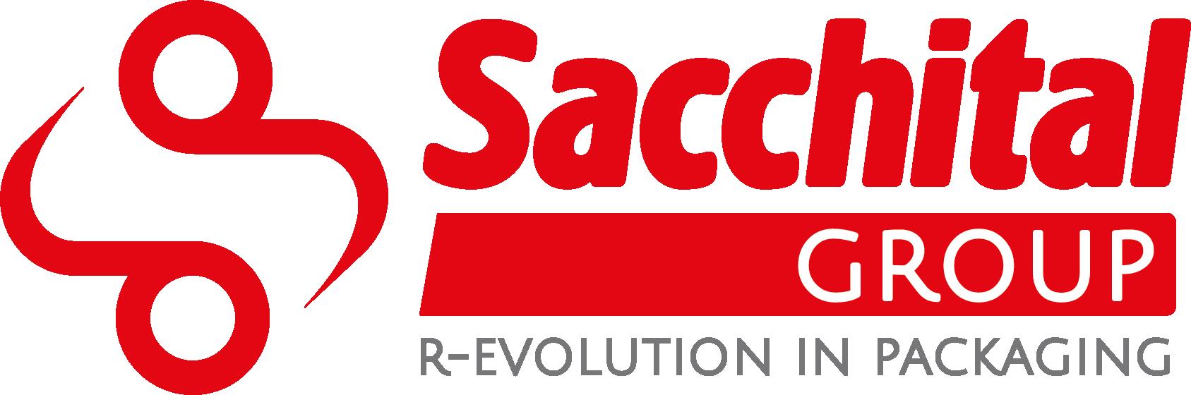 sacchital