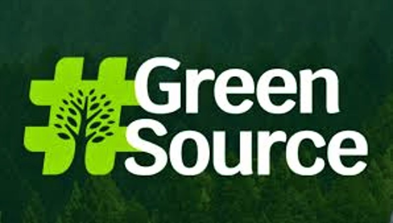 Greensource Assocarta Pro-Carton