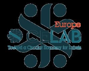 Gipea aderisce a Celab Europe
