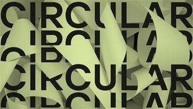 Etichette – nuovo programma per il riciclo dei liner