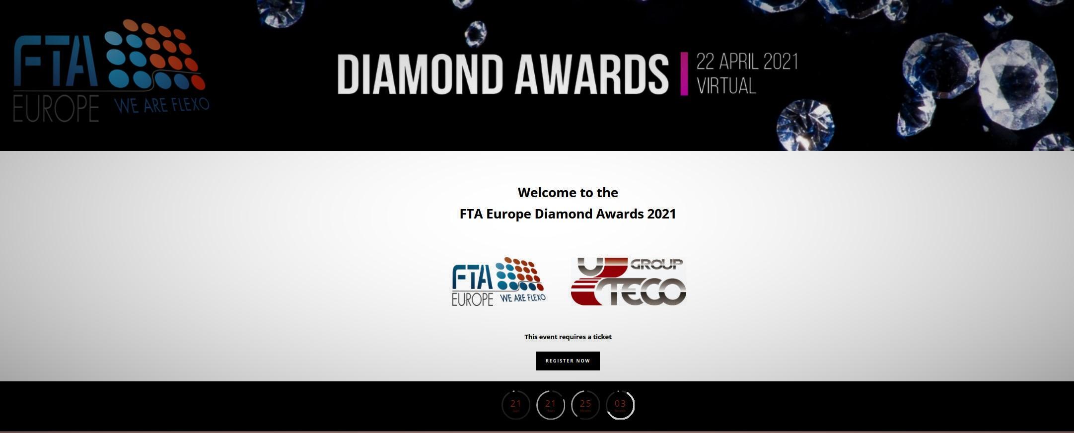 FTA Award