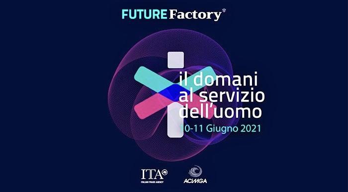 furure factory