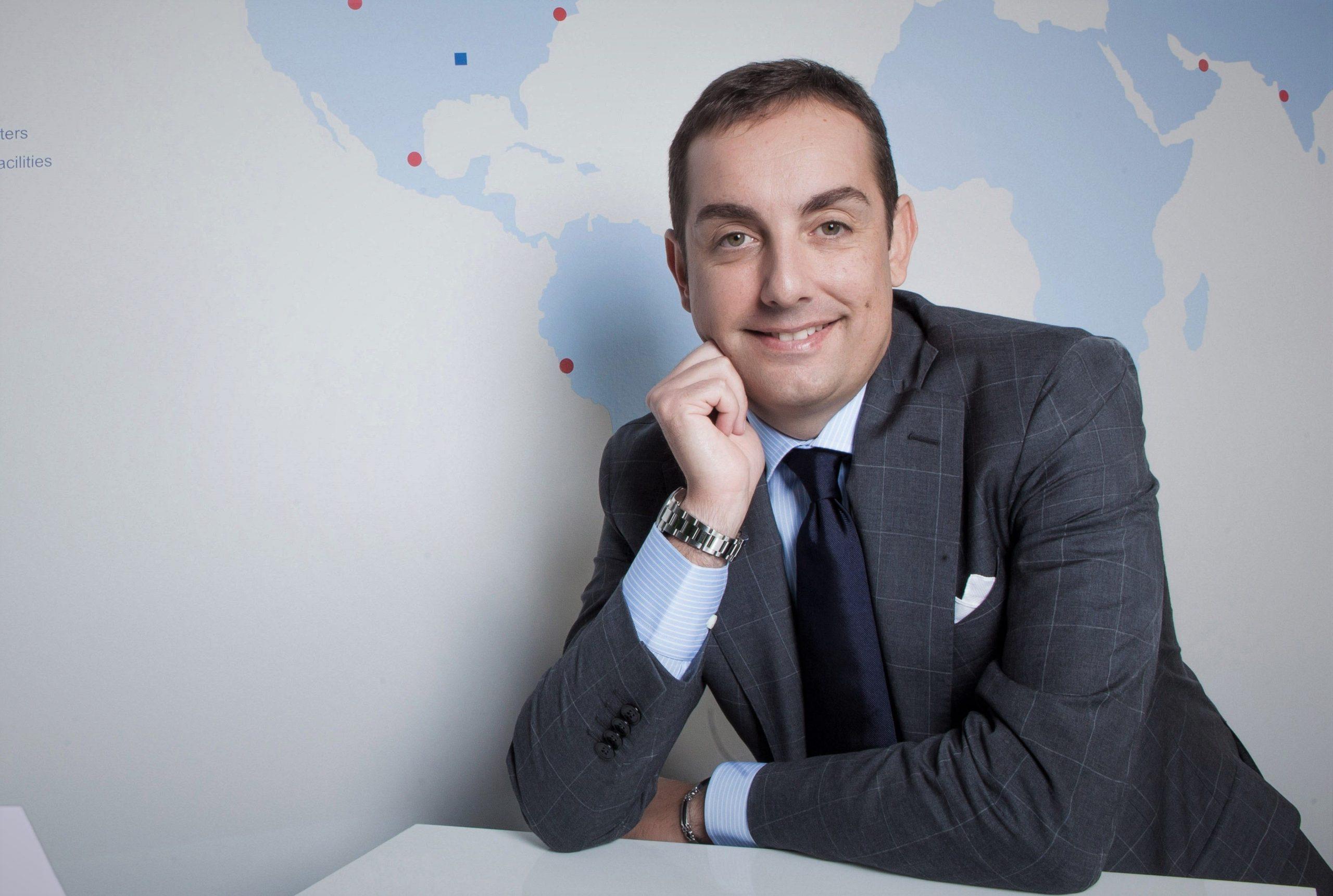 Marcello Acquaviva alla guida di ASSOIT