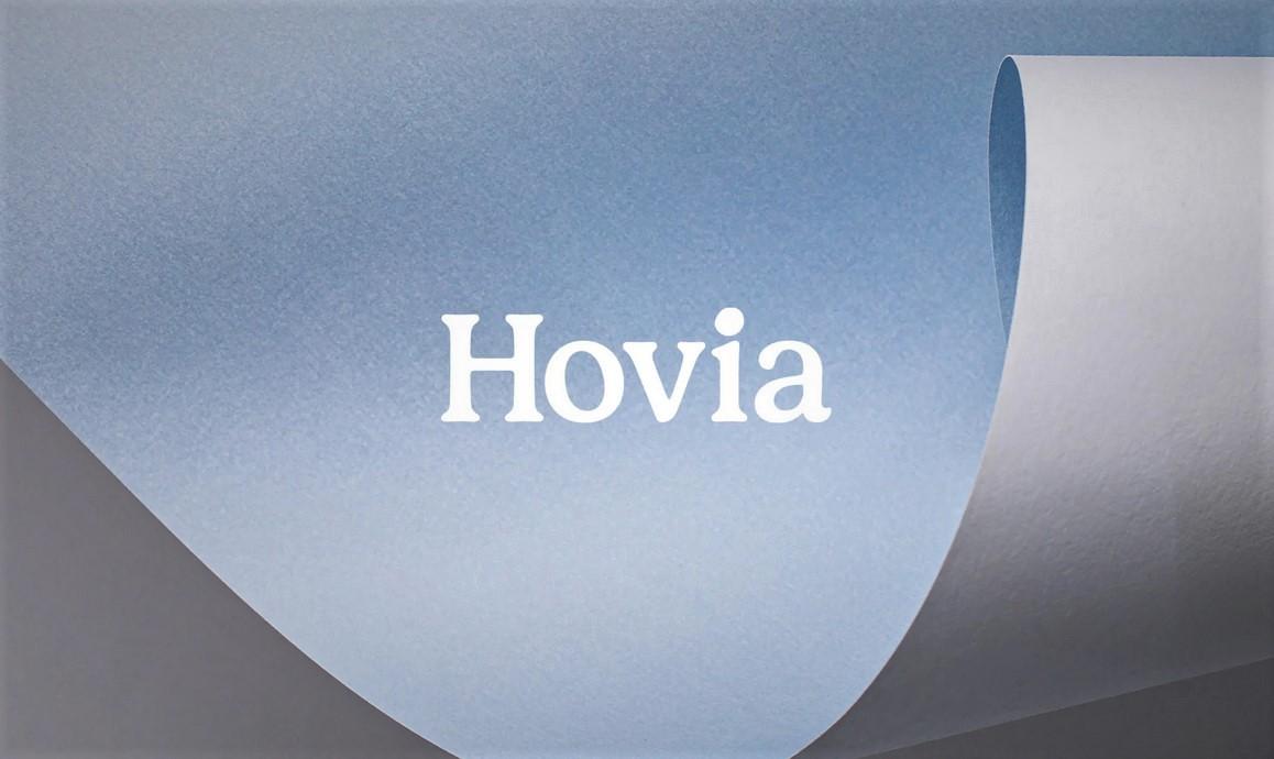 Hovia