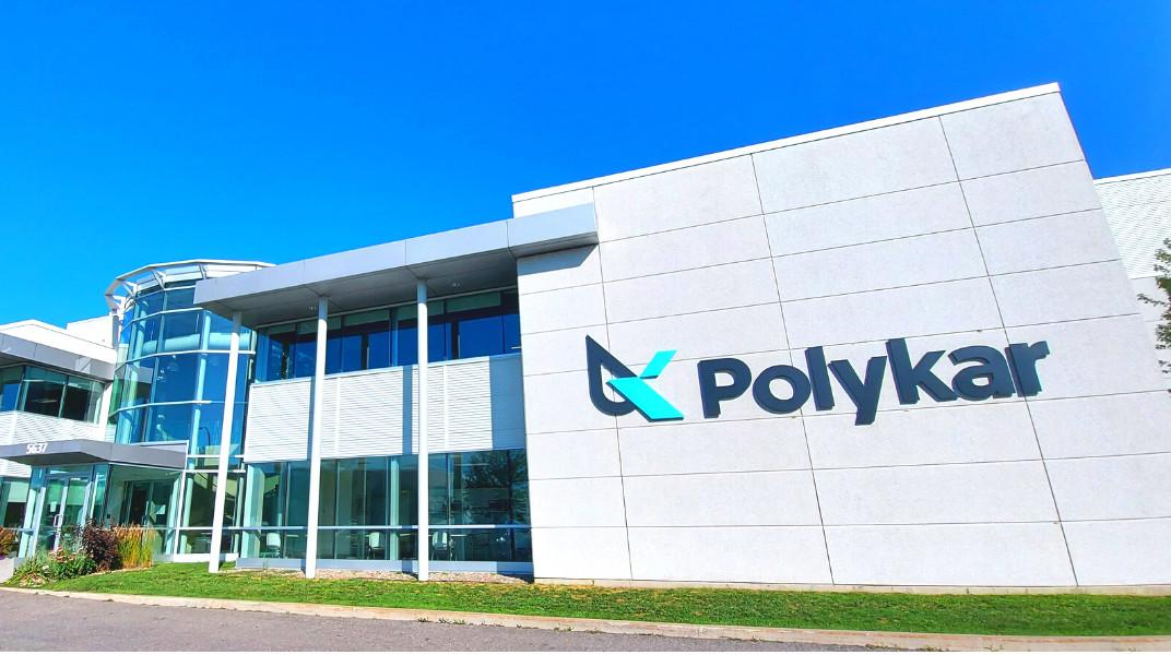 Polykar PolyApp