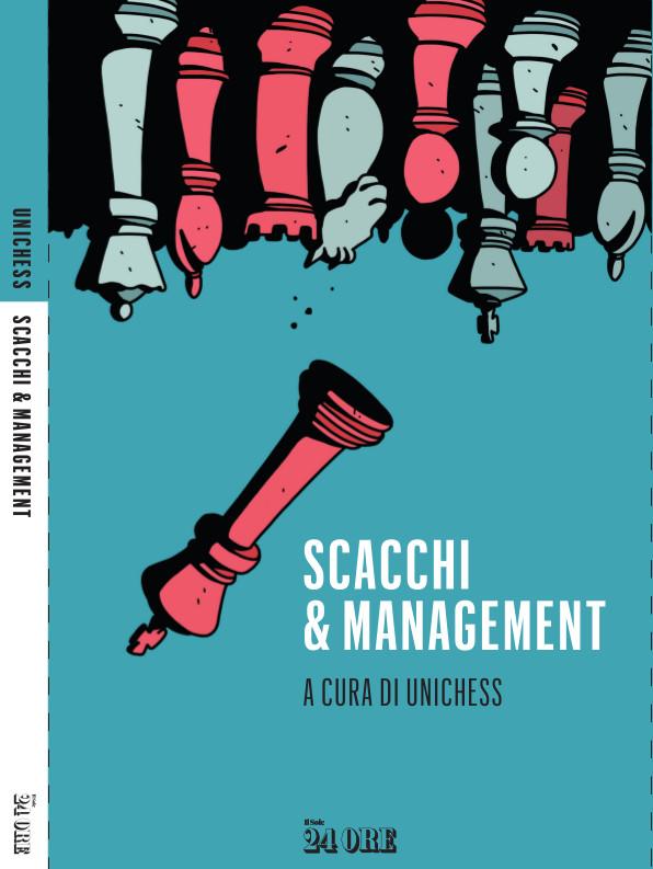 Scacchi_cop