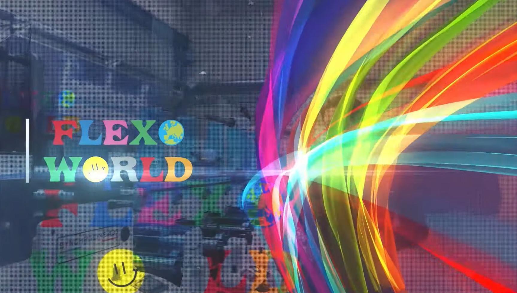 flexoworld_