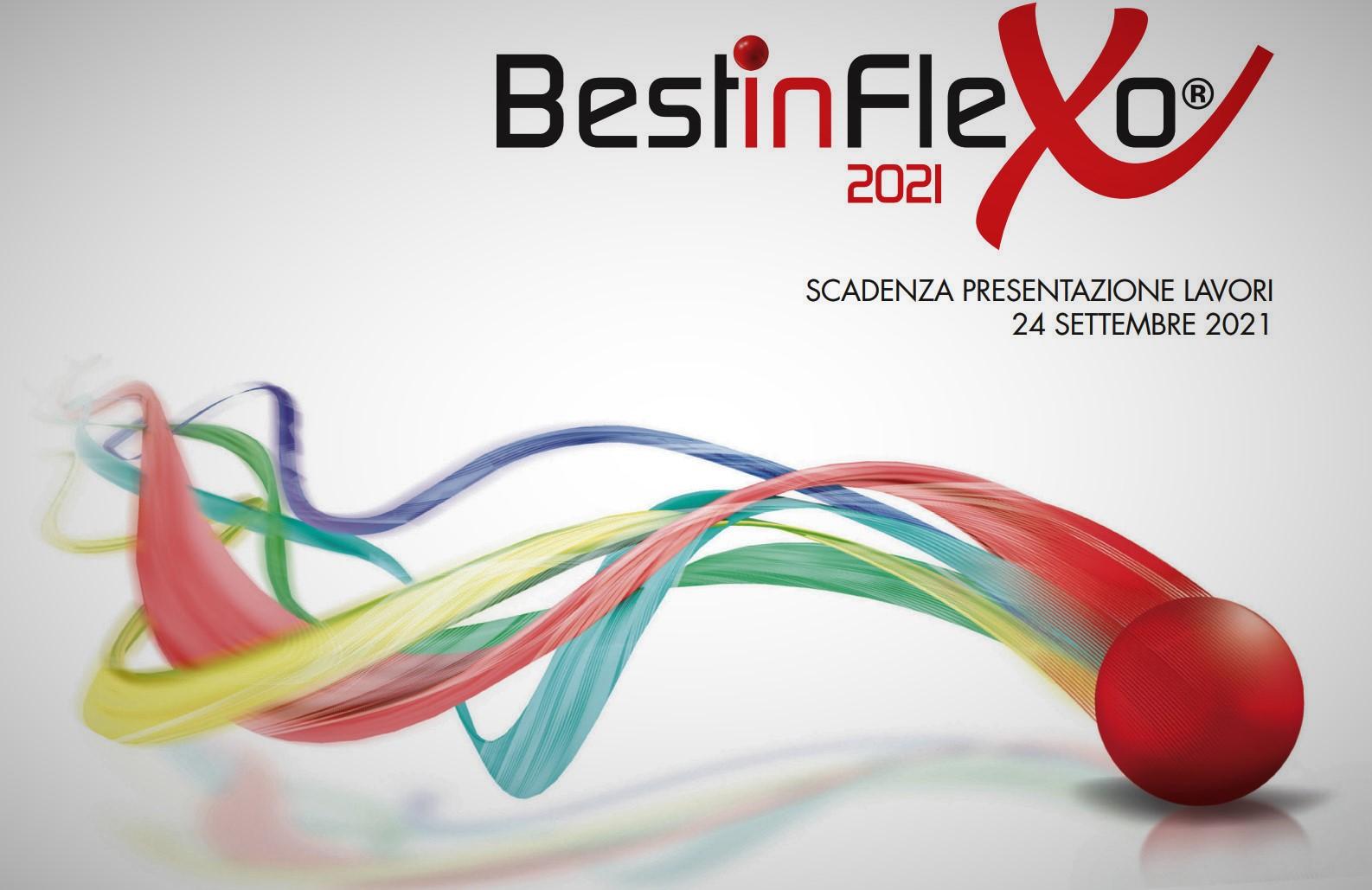 Bestinflexo 21