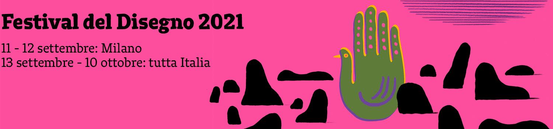 festival disegno fabriano 2021