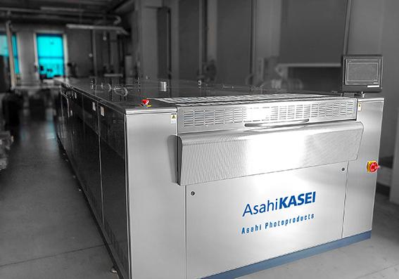 Asahi-NuMaber-Kazei